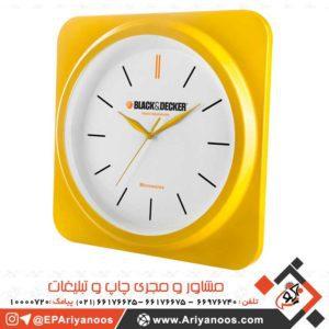ساعت دیواری 5191