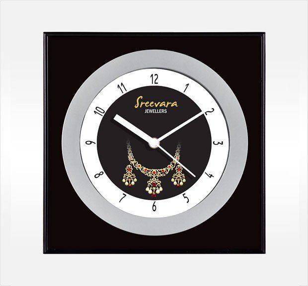 ساعت| ساعت دیواری | هدایای تبلیغاتی | ساعت دیواری لاکچری | چاپ روی ساعت | چاپ اختصاصی روی ساعت دیواری| تولید انواع ساعت دیواری | پخش عمده ساعت دیواری | ساعت دیواری تبلیغاتی | پخش ساعت دیواری | ساعت دیواری قیمت ارزان | پخش و تولید ساعت دیواری در تهران | ساعت دیواری ساده | ساعت دیواری مدرن و شیک | هدایای تبلیغاتی ساعت دیواری