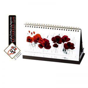 تقویم رومیزی یادداشت دار | شرکت های تولید تقویم | تقویم یادداشت دار 99 | پخش عمده تقویم رومیزی | خرید تقویم رومیزی یادداشت دار | تولید تقویم رومیزی اختصاصی | خرید تقویم رومیزی 99 | تقویم یادداشت دار