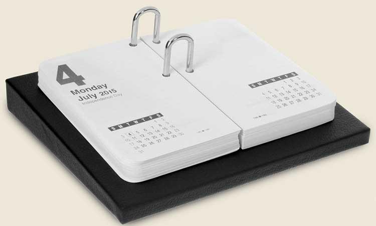 تقویم یادداشت دار | تقویم سال 99 | تقویم  | تقویم یادداشت دار با کیفیت | تقویم یادداشت دار سال 99 | تقویم رومیزی یاداشت دار |