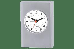 پخش ساعت رومیزی | پخش ساعت رومیزی تبلیغاتی | پخش عمده ساعت رومیزی | پخش و تولید ساعت رومیزی در تهران | تولید انواع ساعت رومیزی | تولید ساعت رومیزی تبلیغاتی | چاپ اختصاصی روی ساعت رومیزی | چاپ روی ساعت | خرید ساعت رومیزی تبلیغاتی | ساخت ساعت رومیزی تبلیغاتی | ساخت ساعت رومیزی فلزی | ساعت تبلیغاتی رومیزی قیمت | ساعت رومیزی | ساعت رومیزی اختصاصی | ساعت رومیزی تبلیغاتی | ساعت رومیزی تبلیغاتی لاکچری | سفارش ساعت رومیزی تبلیغاتی | فروش ساعت رومیزی تبلیغاتی | قیمت انواع ساعت رومیزی تبلیغاتی | لیست قیمت ساعت رومیزی تبلیغاتی | هدایای ست تبلیغاتی | ساعت و ست رومیزی | ساعت و ست رومیزی تبلیغاتی| تبلیغاتی ساعت رومیزی | ساعت رومیزی تبلیغاتی فلزی | ساعت رومیزی تبلیغاتی پلاستیکی | ساعت رومیزی تبلیغاتی چوبی