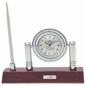 پخش ساعت رومیزی | پخش ساعت رومیزی تبلیغاتی | پخش عمده ساعت رومیزی | پخش و تولید ساعت رومیزی در تهران | تولید انواع ساعت رومیزی | تولید ساعت رومیزی تبلیغاتی | چاپ اختصاصی روی ساعت رومیزی | چاپ روی ساعت | خرید ساعت رومیزی تبلیغاتی | ساخت ساعت رومیزی تبلیغاتی | ساخت ساعت رومیزی فلزی | ساعت تبلیغاتی رومیزی قیمت | ساعت رومیزی | ساعت رومیزی اختصاصی | ساعت رومیزی تبلیغاتی | ساعت رومیزی تبلیغاتی لاکچری | سفارش ساعت رومیزی تبلیغاتی | فروش ساعت رومیزی تبلیغاتی | قیمت انواع ساعت رومیزی تبلیغاتی | لیست قیمت ساعت رومیزی تبلیغاتی | هدایای تبلیغاتی ساعت رومیزی | ساعت رومیزی تبلیغاتی فلزی | ساعت رومیزی تبلیغاتی پلاستیکی | ساعت رومیزی تبلیغاتی چوبی