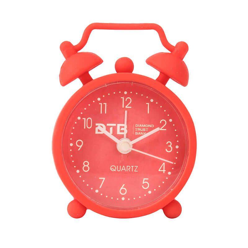 پخش ساعت رومیزی | پخش ساعت رومیزی تبلیغاتی | پخش عمده ساعت رومیزی | پخش و تولید ساعت رومیزی در تهران | تولید انواع ساعت رومیزی | تولید ساعت رومیزی تبلیغاتی | چاپ اختصاصی روی ساعت رومیزی | چاپ روی ساعت | خرید ساعت رومیزی تبلیغاتی | ساخت ساعت رومیزی تبلیغاتی | ساخت ساعت رومیزی فلزی | ساعت تبلیغاتی رومیزی قیمت | ساعت رومیزی | ساعت رومیزی اختصاصی | ساعت رومیزی تبلیغاتی | ساعت رومیزی تبلیغاتی لاکچری | سفارش ساعت رومیزی تبلیغاتی | فروش ساعت رومیزی تبلیغاتی | قیمت انواع ساعت رومیزی تبلیغاتی | لیست قیمت ساعت رومیزی تبلیغاتی | هدایای تبلیغاتی ساعت رومیزی | رومیزی تبلیغاتی فلزی | ساعت رومیزی تبلیغاتی پلاستیکی | ساعت رومیزی تبلیغاتی چوبی
