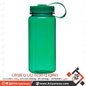 بطری آب تبلیغاتی | قمقمه تبلیغاتی | قمقمه ورزشی تبلیغاتی | هدایای تبلیغاتی قمقمه | پخش قمقمه | پخش قمقمه ورزشی | تولید کننده قمقمه آب | تولید کننده قمقمه | چاپ عکس روی قمقمه