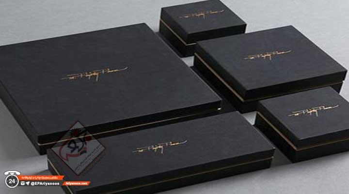 چاپ جعبه   چاپ جعبه طلا   دستگاه چاپ جعبه مقوایی   چاپ جعبه کرافت   چاپ جعبه فلزی   جعبه ارزان   قیمت جعبه مقوایی   تولید جعبه   پخش عمده جعبه   فروش جعبه   پخش و تولید عمده جعبه   پخش عمده تولید جعبه در تهران