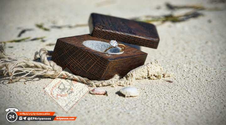 جعبه چوبی | جعبه چوبی لوکس | ساخت جعبه چوبی | خرید جعبه چوبی | قیمت جعبه چوبی | جعبه چوبی خام | فروش جعیه چوبی | جعبه چوبی تبلیغاتی | چاپ جعبه چوبی | هدایای تبلیغاتی جعبه چوبی | جعبه چوبی مخصوص پذیرایی | جعبه چوبی طلا و جواهر | باکس گل چوبی | هدیه تبلیغاتی لوکس | هدایای تبلیغاتی مفید