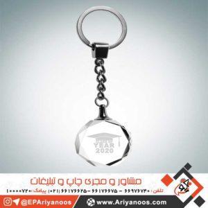 جاسوئیچی تبلیغاتی | جاکلیدی تبلیغاتی | جاسوئیچی شیشه ای تبلیغاتی | جاکلیدی شیشه ای تبلیغاتی | تولید جاسوئیچی شیشه ای | پخش عمده جاکلیدی شیشه ای | خرید جاسوئیچی تبلیغاتی | چاپ جاکلیدی شیشه ای | چاپ جاسوئیچی شیشه ای | جاسوئیچی شیشه ای تبلیغاتی ارزان قیمت | قیمت جاکلیدی شیشه ای | جاکلیدی شیشه ای تبلیغاتی ارزان قیمت