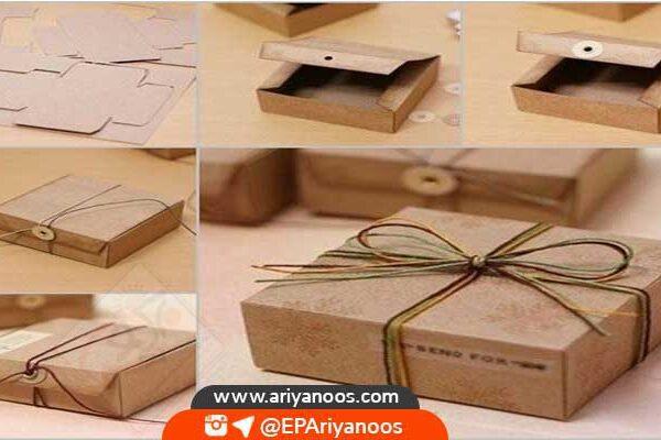 ساخت جعبه مقوایی | ساخت جعبه مقوایی مستطیل | ساخت جعبه کادو | سفارش ساخت جعبه کادویی | ساخت جعبه مقوایی جواهرات | ساخت جعبه مقوایی کشویی | فروش جعبه مقوایی | تولید جعبه مقوایی | پخش عمده جعبه | خرید جعبه تبلیغاتی | ساخت جعبه تبلیغاتی | چاپ جعبه مقوایی | جعبه مقوایی ارزان قیمت | قیمت جعبه | هدایای تبلیغاتی لوکس | جعبه هدایای تبلیغاتی