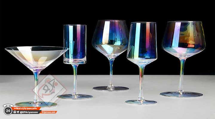 لیوان شیشه ای تبلیغاتی | ماگ شیشه ای تبلیغاتی | ماگ یخی تبلیغاتی | لیوان یخی تبلیغاتی | پخش عمده انواع لیوان های شیشه ای و یخی | تولید کننده انواع ماگ های یخی | فروش لیوان شیشه ای و ماگ یخی | لیشوان شیشه ای ارزان قیمت | ماگ یخی ارزان قیمت | قیمت لیوان شیشه ای | قیمت ماگ یخی | چاپ اختصاصی روی لیوان های شیشه ای | چاپ ماگ یخی