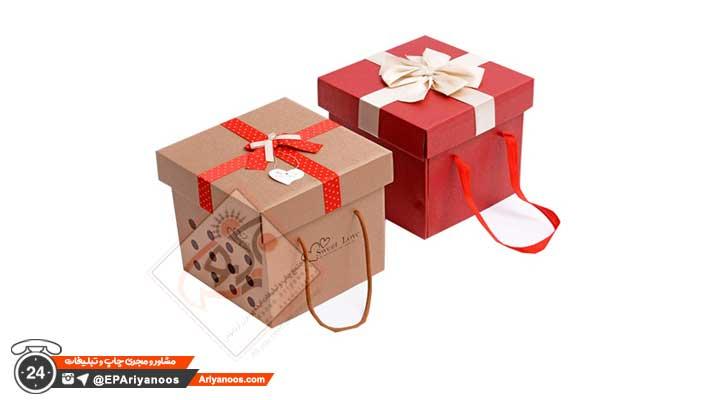 جعبه مقوایی تبلیغاتی | سفارش ساخت جعبه کادویی | سفارش جعبه مقوایی زیورآلات | تولید جعبه شیرینی | جعبه مقوایی کادویی | چاپ روی جعبه مقوایی | تولید جعبه مقوایی | پخش جعبه مقوایی | پخش و تولید جعبه مقوایی | فروش جعبه مقوایی | خرید جعبه مقوایی تبلیغاتی | جعبه مقوایی تبلیغاتی ارزان قیمت | جعبه مقوایی قیمت | پخش عمده جعبه مقوایی تبلیغاتی | چاپ اختصاصی جعبه مقوایی