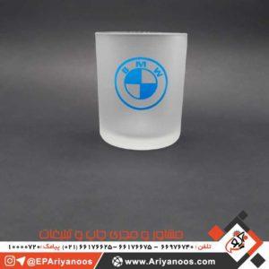 لیوان شیشه ای تبلیغاتی | ماگ شیشه ای تبلیغاتی | ماگ یخی تبلیغاتی | لیوان یخی تبلیغاتی | پخش عمده انواع لیوان های شیشه ای و یخی | تولید کننده انواع ماگ های یخی | فروش لیوان شیشه ای و ماگ یخی | لیوان شیشه ای ارزان قیمت | ماگ یخی ارزان قیمت | قیمت لیوان شیشه ای | قیمت ماگ یخی | چاپ اختصاصی روی لیوان های شیشه ای | چاپ ماگ یخی