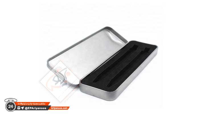 جعبه خودکار تبلیغاتی | جعبه خودکار چوبی | جعبه خودکار ارزان | جعبه خودکار تبلیغاتی قیمت | جعبه خودکار مقوایی | سفارش جعبه خودکار تبلیغاتی | هدایای تبلیغاتی | جعبه تبلیغاتی | جعبه تبلیغاتی فلزی | جعبه تبلیغاتی مقوایی | جعبه خودکار فلزی | پخش و تولید جعبه خودکار | پخش عمده جعبه خودکار فلزی | تولید جعبه تبلیغاتی فلزی | فروش جعبه تبلیغاتی فلزی