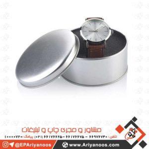 جعبه تبلیغاتی فلزی | جعبه فلزی قفل دار | جعبه فلزی | پخش عمده جعبه تبلیغاتی فلزی | سفارش جعبه فلزی | فروش جعبه تبلیغاتی فلزی | خرید جعبه فلزی | جعبه فلزی ارزان قیمت | قیمت جعبه تبلیغاتی فلزی | تولید جعبه تبلیغاتی فلزی | چاپ جعبه فلزی | چاپ اختصاصی جعبه تبلیغاتی فلزی