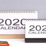 تقویم | تقویم تبلیغاتی | تقویم 1400 | تقویم تبلیغاتی 1400 | تقویم رومیزی | تقویم رومیزی 1400 | قیمت تقویم رومیزی 1400 | تقویم رومیزی فانتزی | سررسید و تقویم رومیزی | پخش تقویم رومیزی | خرید تقویم رومیزی | تقویم رومیزی یادداشت دار | تقویم رومیزی 1400 یادداشت دار | انواع تقویم رومیزی | تقویم سفارشی | چاپ تقویم رومیزی ارزان | چاپ اختصاصی تقویم رومیزی | چاپ تقویم رومیزی 1400 | طراحی و تولید تقویم رومیزی | چاپ تقویم رومیزی با عکس دلخواه | پخش عمده تقویم رومیزی 1400 | سفارش تقویم رومیزی 1400 | خرید و فروش تقویم رومیزی 1400 | تولید انواع تقویم رومیزی 1400 | پخش عمده تقویم رومیزی 1400 | تقویم رومیزی تبلیغاتی 1400