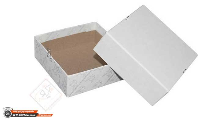 جعبه هارد باکس | جعبه هارد باکس قیمت | جعبه هارد باکس آماده | ساخت جعبه هارد باکس | خرید جعبه هارد باکس | چاپ جعبه هارد باکس | قیمت جعبه هارد باکس | فروش جعبه هارد باکس | سفارش جعبه هارد باکس | تولید جعبه هارد باکس | چاپ اختصاصی جعبه هارد باکس | خرید جعبه هارد باکس | پخش عمده جعبه هارد باکس