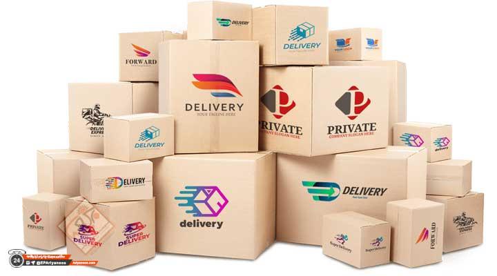 جعبه کارتنی | طراحی روی جعبه | سفارش آنلاین کارتن | جعبه کارتنی آماده | تولید کارتن بسته بندی | سفارش جعبه کارتنی | چاپ جعبه کارتنی | چاپ اختصاصی جعبه کارتنی | جعبه آماده | قیمت جعبه کارتنی | جعبه کارتنی ارزان قیمت | تولید جعبه کارتنی | تولید عمده جعبه کارتنی | پخش جعبه کارتنی | خرید انواع جعبه کارتنی | فروش جعبه کارتنی | فروش جعبه کارتنی آماده | تولید جعبه کارتنی آماده