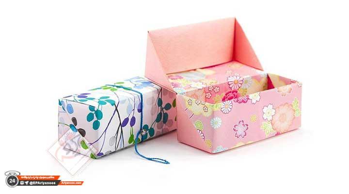 جعبه مقوایی | جعبه مقوایی برای بسته بندی | ساخت جعبه مقوایی | جعبه مقوایی کادویی | سفارش جعبه مقوایی | فروش جعبه مقوایی | تولید جعبه مقوایی | سفارش عمده جعبه مقوایی | تولید انواع جعبه | تولید عمده انواع جعبه مقوایی | خرید جعبه مقوایی | فروش جعبه | قیمت جعبه مقوایی | جعبه مقوایی ارزان قیمت | جعبه مقوایی ارزان | چاپ جعبه | چاپ اختصاصی جعبه مقوایی
