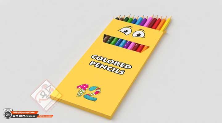 جعبه مداد رنگی | جعبه مداد رنگی ارزان | قیمت جعبه مداد رنگی | بسته بندی مداد رنگی | طراحی و تولید جعبه مداد رنگی | ساخت انواع جعبه مداد رنگی | جعبه مداد رنگی ارزان قیمت | چاپ جعبه مداد رنگی | سفارش عمده جعبه مداد رنگی | چاپ اختصاصی جعبه مداد رنگی | تولید جعبه مداد رنگی | جعبه مداد رنگی تبلیغاتی | خرید انواع جعبه مداد رنگی