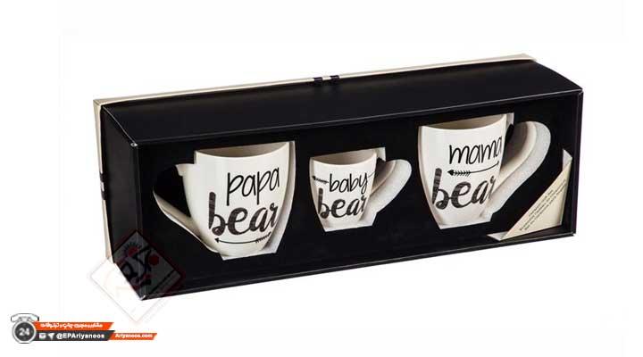 جعبه لیوان مسافرتی | جعبه لیوان سرامیکی | خرید جعبه لیوان | فروش جعبه لیوان | فروش جعبه ماگ | بسته بندی ماگ | کارتن ماگ | جعبه لیوان مقوایی | بسته بندی لیوان | ساخت جعبه لیوان | طراحی و تولید جعبه ماگ | پخش عمده جعبه لیوان | جعبه لیوان ارزان | قیمت جعبه ماگ | جعبه لیوان ارزان قیمت | ساخت کارتن لیوان | چاپ جعبه ماگ | چاپ اختصاصی جعبه لیوان | تولید عمده جعبه و کارتن در تهران