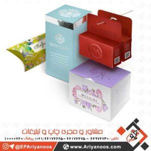 جعبه عطر | جعبه عطر کادویی | جعبه عطر جیبی | جعبه عطر لوکس | جعبه عطر زنانه | جعبه عطر عمده | جعبه عطر فروش | طراحی جعبه ادکلن | جعبه عطر کادویی | فروش جعبه ادکلن | قیمت جعبه عطر | تولید جعبه ادکلن | جعبه ادکلن شیک | ساخت جعبه ادکلن | جعبه ادکلن | ساخت جعبه عطر | چاپ اختصاصی جعبه عطر و ادکلن | قیمت جعبه ادکلن | پخش عمده جعبه عطر و ادکلن | جعبه عطر و ادکلن ارزان | چاپ جعبه عطر | کارتن عطر و ادکلن