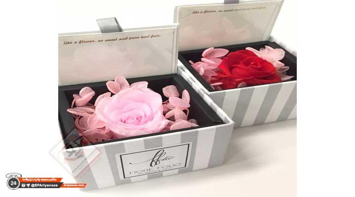 خرید جعبه گل خالی   جعبه گل مقوایی   جعبه گل و شکلات   باکس گل هدیه   قیمت جعبه گل   جعبه گل ارزان   طراحی و تولید جعبه گل   ساخت جعبه گل   بسته بندی گل   کارتن گل   چاپ اختصاصی جعبه گل   باکس گل   فروش جعبه گل   تولید کارتن گل   ساخت انواع جعبه گل در تهران   فروش باکس گل