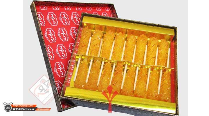 طراحی جعبه نبات | جعبه نبات مقوایی | تولید جعبه نبات | قیمت جعبه نبات | ساخت جعبه نبات | نمونه جعبه نبات | انواع جعبه نبات | فروش جعبه نبات | بسته بندی نبات | کارتن نبات | پخش عمده جعبه نبات | قیمت جعبه نبات | بسته بندی نبات ارزان قیمت | جعبه نبات صادراتی | چاپ اختصاصی جعبه نبات | جعبه بسته بندی نبات | تولید جعبه نبات در انقلاب