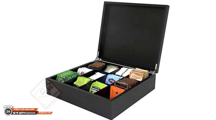 جعبه دمنوش گیاهی | جعبه دمنوش مقوایی | جعبه دمنوش ارزان | انواع جعبه دمنوش | طراحی و تولید جعبه دمنوش | ساخت جعبه دمنوش | کارتن دمنوش | بسته بندی انواع دمنوش | قیمت جعبه دمنوش | چاپ جعبه دمنوش | چاپ اختصاصی بسته بندی دمنوش | خرید انواع جعبه دمنوش | پخش عمده کارتن دمنوش در تهران | جعبه دمنوش میوه ای