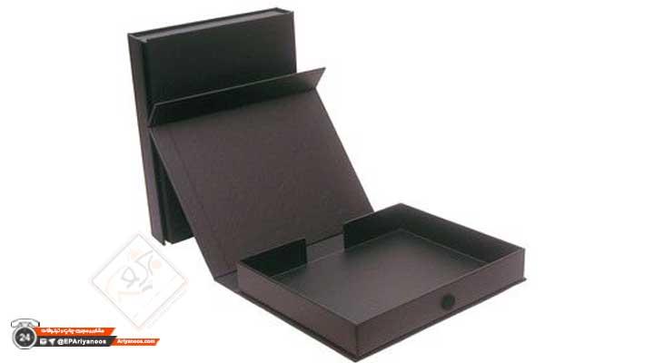 جعبه مقوایی کتاب | جعبه مدل کتاب | خرید جعبه کتاب | جعبه هدیه کتاب | جعبه بسته بندی کتاب | طراحی و تولید جعبه کتاب | بسته بندی انواع مختلف جعبه کتاب | ساخت کارتن کتاب | چاپ جعبه کتاب | چاپ اختصاصی بسته بندی جعبه کتاب | قیمت جعبه کتاب | بسته بندی جعبه مقوایی ارزان قیمت | پخش عمده جعبه کتاب در تهران | کارتن مقوایی کتاب
