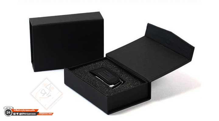 جعبه فلش   ساخت جعبه فلش مموری   خرید جعبه فلش   جعبه کادویی فلش مموری   جعبه مقوایی فلش مموری   بسته بندی فلش مموری   جای فلش مموری   طراحی و تولید جعبه فلش   جعبه فلش مموری تبلیغاتی   چاپ احتصاصی جعبه فلش مموری   چاپ جعبه مقوایی فلش   جعبه فلش مموری ارزان قیمت   قیمت جعبه مقوایی فلش مموری   تولید جعبه مقوایی   پخش عمده انواع جعبه مقوایی در تهران