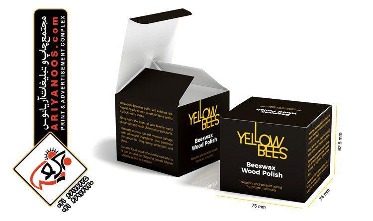 جعبه مقوایی آماده قیمت | جعبه مقوایی آماده | جعبه مقوایی آماده خرید | جعبه مقوایی ارزان | قیمت ساخت جعبه مقوایی | سفارش آنلاین جعبه مقوایی | طراحی و تولید جعبه آماده | جعبه آماده | قیمت جعبه آماده مقوایی | چاپ جعبه آماده | چاپ اختصاصی جعبه مقوایی اماده | فروش جعبه آماده مقوایی | فروش عمده جعبه آماده | پخش جعبه آماده مقوایی | جعبه آماده تبلیغاتی | جعبه مقوایی آماده تبلیغاتی | جعبه آماده ارزان | جعبه آماده مقوایی ارزان قیمت | قیمت جعبه آماده | قیمت جعبه مقوایی ارزان | قیمت چاپ اختصاصی جعبه آماده | چاپ اختصاصی ارزان قیمت