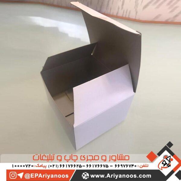 جعبه مقوایی آماده قیمت | جعبه مقوايی آماده | جعبه مقوایی آماده خرید | جعبه مقوایی ارزان | قیمت ساخت جعبه مقوایی | سفارش آنلاین جعبه مقوایی | طراحی و تولید جعبه آماده | جعبه آماده | قیمت جعبه آماده مقوایی | چاپ جعبه آماده | چاپ اختصاصی جعبه مقوایی اماده | فروش جعبه آماده مقوایی | فروش عمده جعبه آماده | پخش جعبه آماده مقوایی | جعبه آماده تبلیغاتی | جعبه مقوایی آماده تبلیغاتی | جعبه آماده ارزان | جعبه آماده مقوایی ارزان قیمت | قیمت جعبه آماده | قیمت جعبه مقوایی ارزان | قیمت چاپ اختصاصی جعبه آماده | چاپ اختصاصی ارزان قیمت