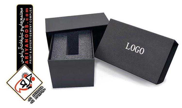 جعبه آماده مقوایی | جعبه آماده کوچک | جعبه آماده هارد باکس | جعبه آماده بسته بندی | جعبه آماده فروش | جعبه آماده دوتکه | خرید آنلاین جعبه آماده | خرید جعبه هارد باکس آماده | قیمت جعبه هارد باکس | تولید هارد باکس در تهران | هارد باکس ارزان | فروش عمده هارد باکس | طراحی و تولید جعبه | جعبه آماده ارزان قیمت | قیمت جعبه آماده | پخش عمده جعبه آماده هارد باکس | چاپ جعبه آماده | چاپ اختصاصی جعبه آماده | چاپ اختصاصی جعبه آماده هارد باکس | جعبه آماده تبلیغاتی | جعبه هارد باکس آماده تبلیغاتی