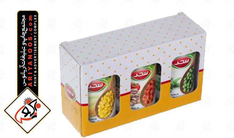 جعبه مقوایی ادویه   جعبه ادویه جات   ساخت جعبه ادویه   جعبه بسته بندی ادویه جات   قیمت جعبه ادویه   طرح جعبه ادویه   پاکت بسته بندی ادویه   بسته بندی ادویه   جعبه ادویه تبلیغاتی   کارتن ادویه   طراحی و تولید جعبه ادویه   ساخت جعبه ادویه   پاکت تبلیغاتی ادویه جات   بسته بندی ادویه   جعبه ادویه صادراتی   قیمت جعبه ادویه   جعبه ادویه ارزان قیمت   پاکت مخصوص ادویه   جعبه مخصوص ادویه   کارتن ادویه   چاپ اختصاصی جعبه ادویه   چاپ پاکت ادویه   چاپ جعبه ادویه   کارتن ادویه ارزان قیمت   ساخت کارتن ادویه جات صادراتی   جعبه ادویه تبلیغاتی